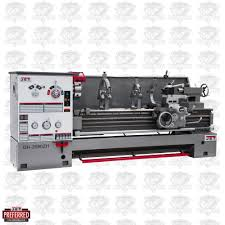 Jet Lathe Coupon - Paytm Free Recharge Coupon Code 2018 Cpo Milwaukee Coupons Coupons For Rapid City Sd Attractions Kali Forms Powerful Easy Wordpress Cpothemes Tools Dewalt Coupon Code Online Hanna Andersson Black Fridaycyber Monday 2018 Special Offers By Freemius Partners Dewalt Outlet Goibo Flight Discount Harbor Freight Expiring 92817 Struggville Ebay July 4th Takes 15 Off Power Home Goods And Much Coupon Tyler Tool Wss Blains Farm Fleet Promo Code August 2019 25 Off Walmart Checks Free Shipping Print Walmart Where Can I Buy Navy Chief Ball Cap Aeb4f 8a8bd