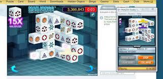 the pogo mahjdim buddy pogo mahjong dimensions