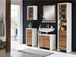 unterschränke woodkings bad waschbeckenunterschrank burnham