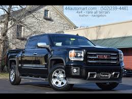 Used 2014 GMC Sierra 1500 For Sale In Louisville, KY 40220 44 Auto ... 1987 Nissan Truck For Sale In Louisville Ky Caforsalecom Used Cars Trucks Gardner Inc For Louisville 40219 Ideal Autos Lonestar Group Sales Inventory Neutz Brothers New Diesel In Ky Brilliant Lug Nuts Hd Ford Rangers Less Than 5000 Dollars Cliff Sons Auto 1965 Dodge D100 Pickup Showroom Stock 1061 Custom Built Food Trucks