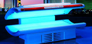 tanning salon fayette county summer breeze
