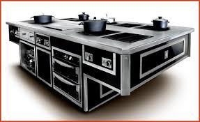 mat iel cuisine materiel de cuisine pro d occasion unique table de cuisine d