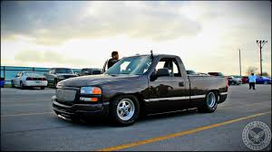 BADASS BOOSTED TT GMC SIERRA @Ls1truck Shootout 2014 - YouTube Video Ls1 Truck Shootout Makes Us Want To Build A Lsx Magazine 1957 Chevy Pro Touring Hot Rat Rod Swap Custom Deluxe Slammed Ls1powered Chevy C10 Pick Up 53l Ls1 Intake With Accsories Lq9 Lq4 L92 Truck Lsx Billet Water Pump Spacers For Camarotruck And Ls3 Vettels1 In 07 Toyota X Runner Ls Alternator Power Steering Bracket By Volvo 240 Gl With V8 Cversion Project Part 7 Powerglide 1958 Twinturbo Engine Depot Lexus 2is350 Motor Kit Performance Supercar 1054133 Fullsize Silversdo Ls1truckcom Shoot Out 2013 Parishs Awesome Twin Turbo Powered Silverado Diyautotunecom