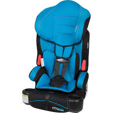 Baby Trend High Chair Replacement Straps by Baby Trend Hybrid 3 In 1 Booster Car Seat Walmart Com