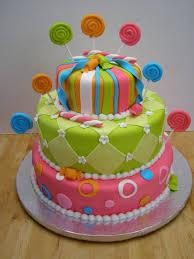 birthday cake decorations cakes plus locations