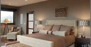 Master Bedroom Decorating Ideas Diy by Diy Master Bedroom Decor Ideas Home Design
