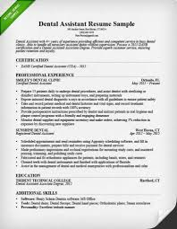 100 Dental Assistant Resume Templates Math Worksheets For 3Rd Grade Addition And
