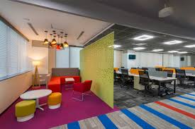 100 Architectural Interior Design Corporate Office Interior Designing Architects Firms In Delhi NCR
