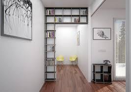 jugendzimmer einrichten tipps zur auswahl möbeln und deko