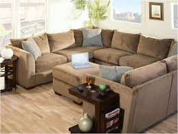 Sofa Beds At Big Lots by Inspirational Sofa Bed Craigslist Best Of Sofa Furnitures Sofa