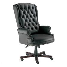 Judges High Back Office Chair | Shop And Buy Online Invicta Office Chair Xenon White Shell Leather Lumisource Highback Executive With Removable Arm Covers Sit For Life Tags Star Ergonomic Family Room Amazoncom Btsky Stretch Cushion Desk Chairs Seating Ikea Costway Pu High Back Race Car Style Merax Ergonomic Office Chair Executive High Back Gaming Pu Steelcase Leap Reviews Wayfair Shop Ryman Management Grand By Relax The Ryt Siamese Cover Swivel Computer Armchair