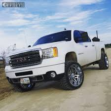 2013 Gmc Sierra 2500 Hd Hostile Sprocket Leveling Kit 2013 Gmc Sierra 1500 Photos Informations Articles Bestcarmagcom Sle Z71 4wd Crew Cab 53l Tonneau Alloy In Lethbridge Ab National Auto Outlet Gmc Denali Hd 2500 Duramax Diesel Truck Awd 060 Mph Mile High Performance Test Image 1435 Side Exterior 072013 Duraflex Bt1 Front Bumper Cover 1 Piece Body Extended Specs 2008 2009 2010 2011 2012 Best Image Gallery 17 Share And Download Eg Classics Grille Style Z Yukon Muzonlinet