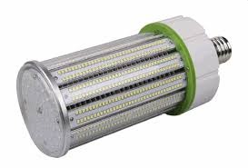 led retrofit l for metal halide fixtures lighting supply outlet