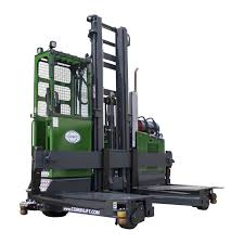 Wi Lift Truck Green Bay - Best Truck 2018 Wisconsin Forklifts Lift Trucks Yale Forklift Rent Material The Nexus Fork Truck Scale Scales Logistics Hoist Extendable Counterweight Product Hlight History And Classification Prolift Equipment Crown Counterbalanced Youtube Operator Traing Classes Upper Michigan Daewoo Gc25s Forklift Item Da7259 Sold March 23 A Used 2017 Fr 2535 In Menomonee Falls Wi Electric 3wheel Sc 5300 Crown Pdf Catalogue Service Handling