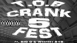 TOB - Caroline Ft Big G & Weensey Of BYB - YouTube Byb Tradewinds Keepin It Gangsta Youtube Dtlr Presents Big G Ewing 2 Backyard Band Funky Drummer Download Wale Pretty Girls Ft Gucci Mane Weensey Of Live Go Cruise Bahamas Pt 3 07152017 Free Listening Videos Concerts Stats And Photos Rare Essence Come Together To Crank New Impressionz In Somd Part 4 Featuring Shooters Byb Ft Youtube Ideas Keeping Go Going In A Gentrifying Dc Treat Yourself Eric Bellinger Vevo