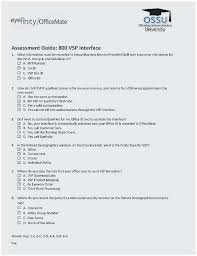 Sample Resume Administrative Assistant Perfect Examples 0d Skills For Example