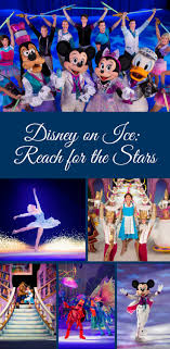 Disney On Ice: Reach For The Stars• Happy Family Blog Disney On Ice Presents Worlds Of Enchament Is Skating Ticketmaster Coupon Code Disney On Ice Frozen Family Hotel Golden Screen Cinemas Promotion List 2 Free Tickets To In Salt Lake City Discount Arizona Families Code For Follow Diy Mickey Tee Any Event Phoenix Reach The Stars Happy Blog Mn Bealls Department Stores Florida Petsmart Coupons Canada November 2018 Printable Funky Polkadot Giraffe Presents