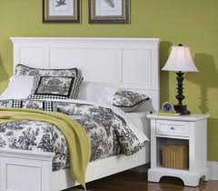 Cymax Bedroom Sets by 82 Best Master Bedroom Ideas Images On Pinterest Bedroom Colors