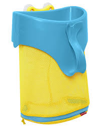 Infant Bath Seat Recall by Baby Bath Time Skip Hop Free Shipping