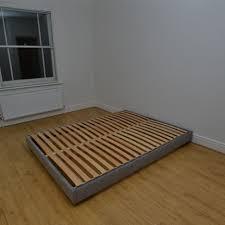 Platform Bed Ikea by Bed Frames King Size Bed Slats Dimensions Wood Platform Bed Ikea