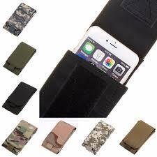 online get cheap mobile belt aliexpress com alibaba group