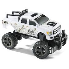 Radio-controlled Realtree Ford F250 Super Duty - 616843, Remote ... Mack Truck Merchandise Hats Trucks Realtree Max Hossrodscom Chevy Silverado Diecast With Golden Retriever By Shows A Pair Of Special Edition Silverados Autotraderca Compact All Purpose Black Camo Tailgate Graphic Compact Window Film Purple Chevrolet Captures Outdoor Imagination 5 Accsories Introduces The 2016 Kupper 2018 Vinyl Sticker Mossy Oak Camouflage Wrap Introduces