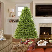 8ft Artificial Christmas Trees Uk by Puleo Grand Ashmore 8ft 2 4m Artificial Christmas Tree Costco Uk