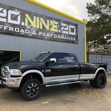 20.Nine.20 Offroad And Performance - Home | Facebook Garage Off Road Performance Shops Near Me 4x4 Truck Parts Store Diesel Services Rollin Coal Customs Repair Cashton Wi 54619 12013 F150 Ecoboost Caiexustmethanoltune Package Our Shop Crimson Llc San Antonio And Beans Tour 8lug Magazine Eddins House Of 2255 Co Rd 130 Hutto Tx Bodies Lowered Silverado On Gold M228 Rims By Mrr Carid