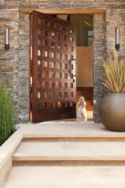 Front Door : For Your Find And Wood Home Front Double Door Design ... Main Door Designs India For Home Best Design Ideas Front Indian Style Kerala Living Room S Options How To Replace A Frame In Order Be Nice And Download Dartpalyer Luxury Amazing Single Interior With Gl Entrance Teak Wood Solid Doors Outstanding Ipirations Enchanting Grill Gate 100 Catalog Pdf Wooden Shaped Mahogany Toronto Beautiful Images
