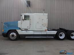 1995 Freightliner FLD12064ST For Sale In Louisville, KY By Dealer 1976 Chevrolet C10 Stepside Pickup Truck Louisville Showroom Enterprise Car Sales Certified Used Cars Trucks Suvs For Sale Yale Lift Ky Equipment Rentals Craig And Landreth St Matthews New Uhl Heavy Service Parts In Switching Ottawa Yard Ford Ky News Of Release 2015 Silverado 1500 Lt For 1965 Dodge D100 Stock 1061 Diesel In Beautiful Ford Superduty F Box