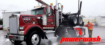 Powerwash Llc Lukasz Pasich Master Truck Wash Visual Identity Start Your Mobile Car How To A Business Youtube Plan Pdf On Time Mobile Fleet Detailing Ontimemobefledetailing Swindon Truck Wash Home Facebook Fishing Touch Iteco Products Autowash The Pooch Dog Greeley West Grooming Commercial Services Rg Mta Unit 145 Street Subway Station Har Flickr