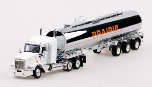 Photo Gallery | Diecast Collecting Tonkin Replicas Trucks N Stuff Kenworth T700 Tractor Diecast Mammoet Mb Arocs 6x4 8 Axle Semi Wloader Ltm 11200 Saddles 6 Promotex Bulk Hauling Trailers Ho 187 Tonkin Truck Volvo Daycab W53 Dry Van Trailer All My 153 Buffalo Road Imports Nicolas Tractomas Heavy Haul Tractor Truck 150 Scania Prime Mover 4axle 3000toys Details That Matter Sleeper Youtube Volvos New Lngpowered Truck Hits Finnish Roads Lng World News Tonkin Ho Scale Trucks Scenywallpaperwebsite