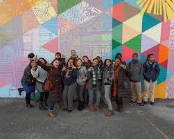 apprenticeship program mural arts philadelphia mural arts