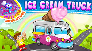 Ice Cream Truck: A Crazy Chef Adventure - IPhone & IPad Gameplay ... Ep 1 Welcome To Rainbow Youtube Ice Cream Truck Repair Car Garage Service Kids Read This The Story Behind The Onic Music Ice Cream Trucks Play Wars On Twitter Ice Man Working For Tips Mercedesbenz Shaved Albions Lets Listen Mister Softee Jingle Extended All Week 4 Challenges Guide Search Between A Bench Jitter Bus An Adults Old Box Converted Into Traveling Tiny House Suburban Nightmare The Ice Cream Truck Coming This August