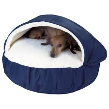 Stuft Dog Bed by Best Cozy Cave Dog Bed The Best Quality Cozy Cave Dog Bed U2013 Home