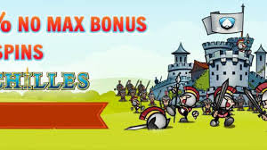 Silver Oak Casino - 240% No Max Bonus Code + 40 Free Spins ... Hallmark Casino 75 No Deposit Free Chips Bonus Ruby Slots Free Spins 2018 2019 Casino Ohne Einzahlung 4 Queens Hotel Reviews Automaten Glcksspiel Planet 7 No Deposit Codes Roadhouse Reels Code Free China Shores French Roulette Lincoln 15 Chip Bonus Club Usa Silver Sands Loki Code Reterpokelgapup 50 Add Card 32 Inch Ptajackcasino Hashtag On Twitter