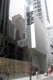 best 25 museum of modern ideas on moma nyc