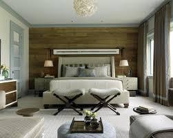 Best 25 Rustic Grey Bedroom Ideas Headboard Diy Country Master And Herringbone