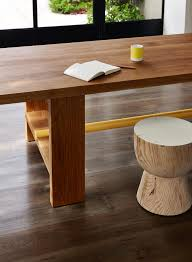 100 Tuckey Furniture Superior Australian Design Craftsmanship Is All About The