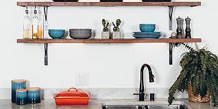 kleine küche so klappts am besten mit dem stauraum stylight