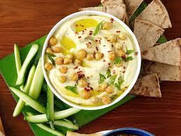 dips cuisine 50 bowl dip recipes and ideas food recipes