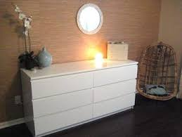 malm 6 drawer dresser dimensions 13 best white drawers images on white drawers shop by