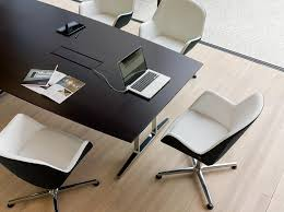 Skill | HALCON Furniture Mayline Sorrento Conference Table 30 Rectangular Espresso Sc30esp Tables Minneapolis Milwaukee Podanys 6 Foot X 3 Retrack Skill Halcon Fniture 10 Boat Shape With Oblique Bases 8 Colors Classic Boatshaped Vlegs 12 Elliptical Base Nashville Office By Kayak Atlas Round Dinner W Faux Marble Top Cramco Inc At Value City Boardroom Source