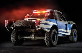 BRENTHEL INDUSTRIES 6100 TROPHY TRUCK Offroad 4x4 Custom Truck ... Trd Baja 1000 Trophy Trucks Badass Album On Imgur Volkswagen Truck Cars 1680x1050 Brenthel Industries 6100 Trophy Truck Offroad 4x4 Custom Truck Wallpaper Upcoming 20 Hd 61393 1920x1280px Bj Baldwin Off Road Wallpapers 4uskycom Artstation Wu H Realtree Camo