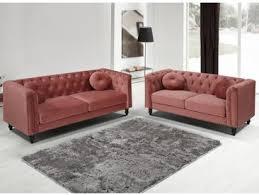 couchgarnituren entdecken moebel de