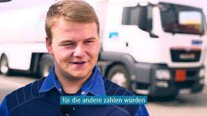 Jobclip Linde Truck Driver - YouTube E39 North Of Stavanger Pt 3 Bc Big Rig Weekend 2009 Protrucker Magazine Canadas Trucking American Truck Simulator Praxair Delivers Hydrogen To Chevron Youtube May 2016 The End July 2012 At My Local Spot Mark Brandt Wowtrucks Community A Special Ctortrailer Makes The Vietnam Veterans Memorial Mobile Linde Launches Service With Zeroemissions Fucell Cars Gas Order Best 2018 Refing Production Plant Pin By Eva On Jamie Davis Pinterest Tow Truck