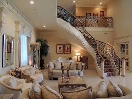 House For Sale in McAllen Texas McAllen Luxury Homes for Sale