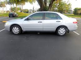 Cheap Cars And Trucks For Sale By Owner - Dallas Craigslist Cars ...