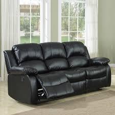 Macys Sleeper Sofa With Chaise by Renata Sleeper Sofa Sectional Particular Living Room Macys Best