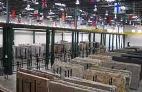 Arizona Tile Slab Yard Dallas by Arizona Tile Ontario Ca 91764 Yp Com